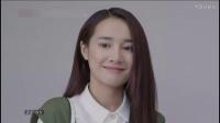 越南微电影:青春年华(第二辑第三十七集)Tuổi Thanh Xuân 2 (Tập 37)