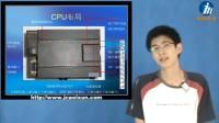 西门子S7-200编程与应用初级第一部分(1)