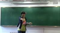 小学语文模拟教学《题西林壁》小学语文教师招聘考生模拟课堂试讲教学