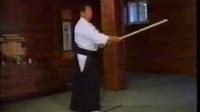 合氣杖20式 基本教學