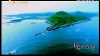 广西故事十二-长寿之乡