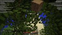 【Minecraft】TSE海岛生存-EP02