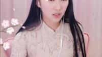 《太多》演唱:花儿【竖屏高清】【花儿姑娘女高音】2017-03-17-21-41-06