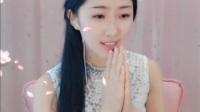 《传奇》演唱:花儿【竖屏高清】【花儿姑娘女高音】2017-03-18-19-10