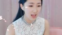 《爱如星火》 演唱:花儿 【竖屏高清】【花儿姑娘女高音】 2017-03-18-20-14
