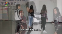 阳江职业技术学院学生电视台部门介绍