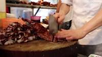 广州美食,从街边吃到餐馆,从叉烧吃到海鲜