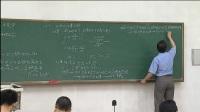 第一章  第2节  电路的基本物理量及其参考方向02
