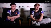 CHINA CUP冠军杯,5Power动情落泪
