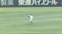 2017.03.19 第89回選抜高等学校野球大会 至学館-呉
