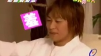 五月天阿信曾在吴宗宪节目里被恶搞做大保健的视频,全程高能!
