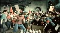 电影《革命历史歌曲表演唱》插曲:02工友农友闹革命