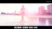 卫康医美 宣传视频 修改