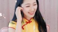 《我只在乎你》演唱:花儿【竖屏高清】【花儿姑娘女高音】2017-03-20-21-21-56