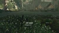 PS4 狙击精英4 真实难度 潜行攻略解说-3