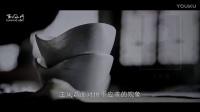 [凯风出品] 方寸里的乾坤 ——神秘的中国鲁派内画艺术