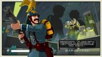 【神探莫扎特】一战德国大战星际战士!-玩具士兵:战争箱子(ToySoldiers WarChest)丨游戏实况EP.1(上)