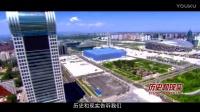 中国脑力锦标赛段位认证赛宣传篇