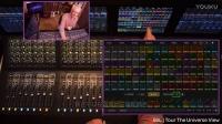 VENUE   S6L 操作流程系列视频4_全局视图介绍