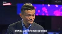 「科技早班车」爆发!苹果发了这些新品 福布斯富豪榜中国第一
