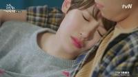 她爱上了我的谎.EP01.韩语中字