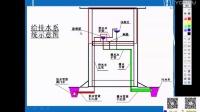 给排水工程识图