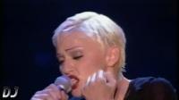 經典重温 Madonna - Rain
