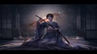 聆听震撼心灵的气势音乐 Peter Roe - Living by the Sword