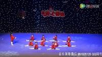 2017宝贝上春晚幼儿舞蹈视频小班舞蹈《孔子爷爷》