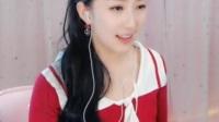 《秋殇别恋》 演唱:花儿 【竖屏高清】【花儿姑娘女高音】 2017-03-19