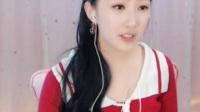 《樱花草》 演唱:花儿 【竖屏高清】【花儿姑娘女高音】 2017-03-19