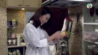 愛.回家之開心速遞 - 第 23 集預告 (TVB)