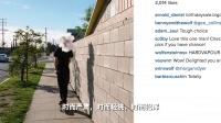 [创想计划]Like Art   Instagram一代的街拍之神