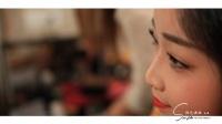 【良辰美景送淑女 花海月圆迎佳婿】2017.3.9 郭诗剑 林双 中式婚礼MV【龙岩阳光映画】