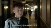 文章马伊琍新剧上演花式虐狗【畅姐哔哔哔】192
