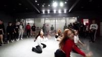 [NYDANCE] Funky-Y 爵士舞 SuperLove - Tinashe