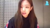 BLACKPINK`金智妮,带你参观YG