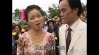 贵州夜郎山歌-麻妹嫁给麻大哥,麻婆比麻哥多个窝-张建翠、张杰-云南山歌