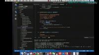 ApacheCN 机器学习实战 第4章 朴素贝叶斯(2017-03-18 @羊三)- v1.0.0
