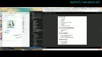 ApacheCN 机器学习实战 学习情况(2017-03-11 @ML学习小组)- v1.0.0
