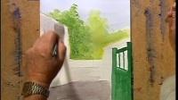 学画画16