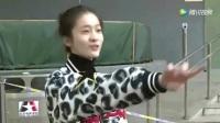 《花千骨2》开拍 女主不是赵丽颖却是她