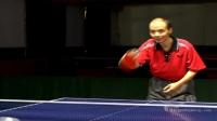 1.2第二讲-握拍错误及纠正方法《跟唐博士学打乒乓球》(超清版)
