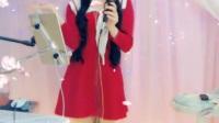 《爱啦啦》演唱:花儿【周年庆祝】【花儿姑娘女高音】2017-03-23-20-23