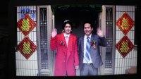 付立佩的结婚视频3