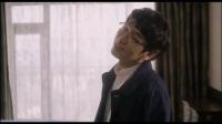 污到没底线韩国第一艳星赵茹珍女神精彩演绎工作女郎,求丈夫的心理阴影面积 