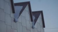 阿彭策尔艺术博物馆 | 安妮特·吉贡/麦克·盖伊建筑事务所