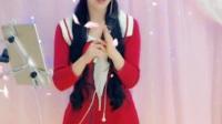 《要爱爱》演唱:花儿【竖屏高清】【周年庆】2017-03-23