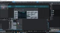 ESI U22XT声卡教程第三集:制作出闪避效果的两种方法