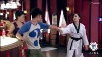 《爱情公寓》面对领导丽萨的潜规则,曾小贤玩大了!